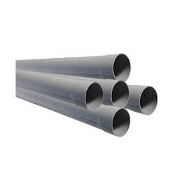 TUBO CLASE LIVIANA 4 X 3 MTS - DESAGUE PVC PAVCO