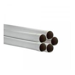TUBO CLASE LIVIANA 3 X 3 MTS - DESAGUE PVC PAVCO